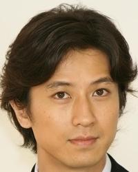Shosuke_tanihara