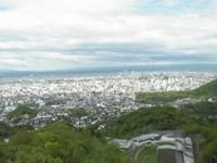Pic_0018