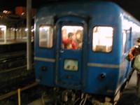 Dscn3595